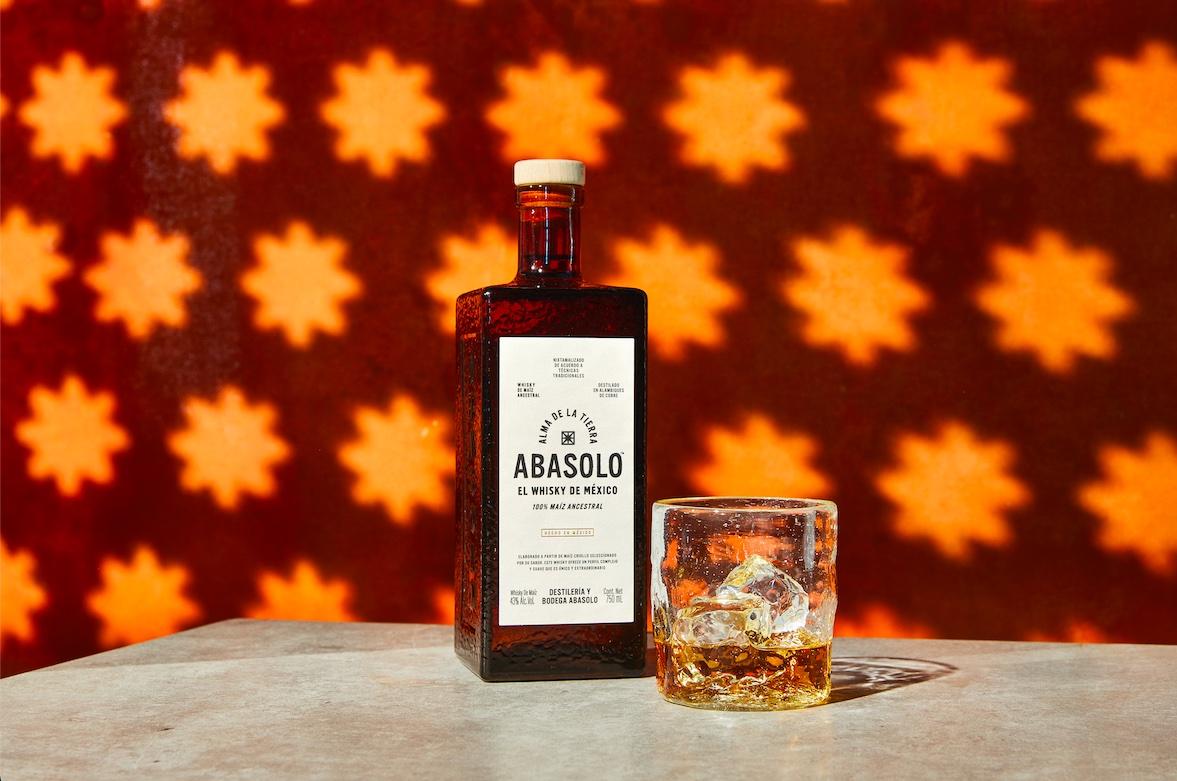 ¿Sabes que existe un whisky mexicano? 8 Cosas sobre Abasolo